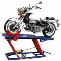 /elevador-pneumatico-de-moto-2e4rodas-350kg-emcp350/