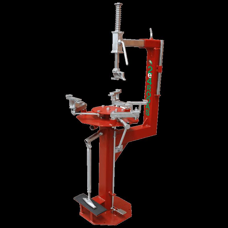 desmontadora-rodas-manual-DPM-2e4rodas