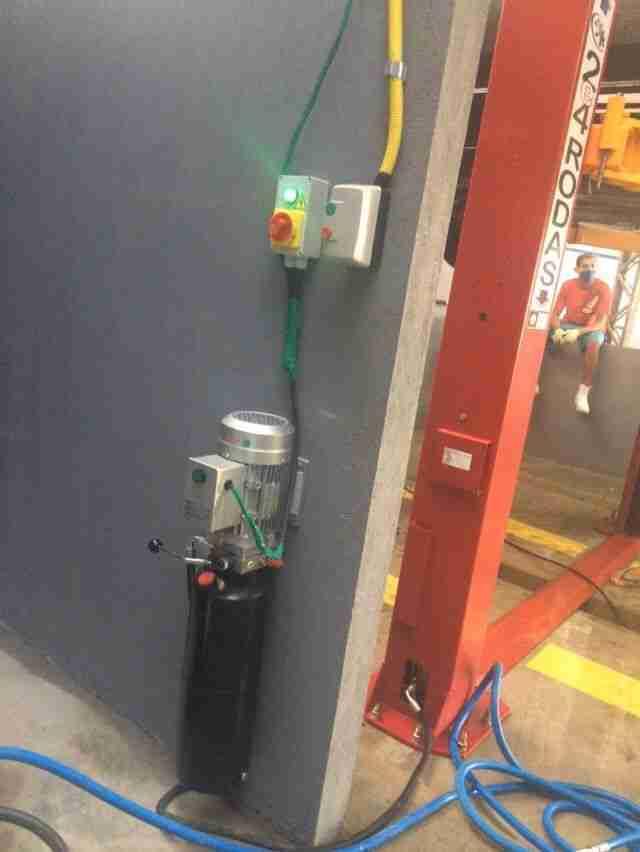 elevador-automotivo-lavacao