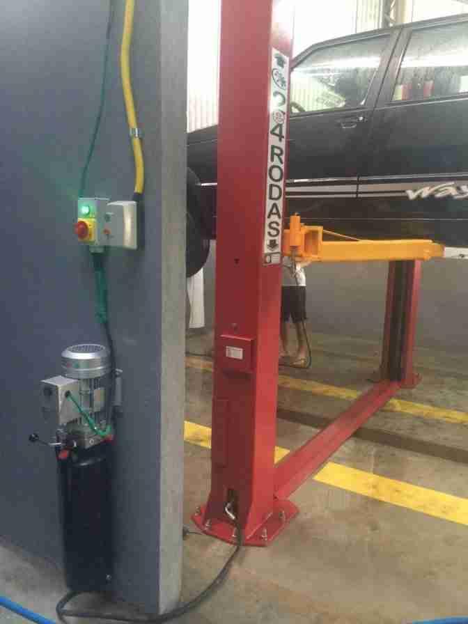 elevador automotivo lavacao2