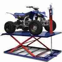 /rampa-para-moto-2e4rodas-pneumatico-quadriciclo-emcpq-450/