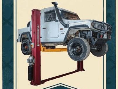 elevador-hidraulico-4200kg-2e4rodas