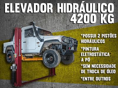 elevador-hidraulico-4200kg