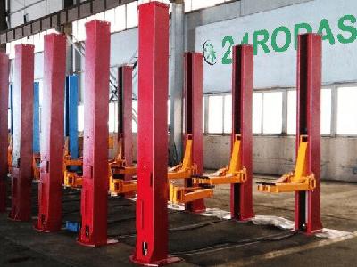 elevadores-montagens-2e4rodas