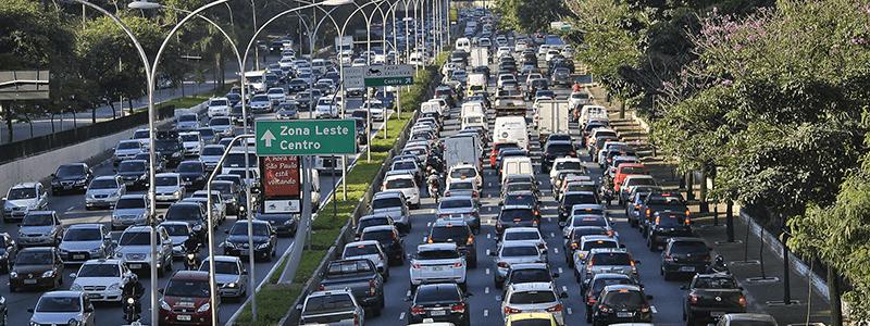 Por que o Dia Mundial Sem Carro é inviável no Brasil