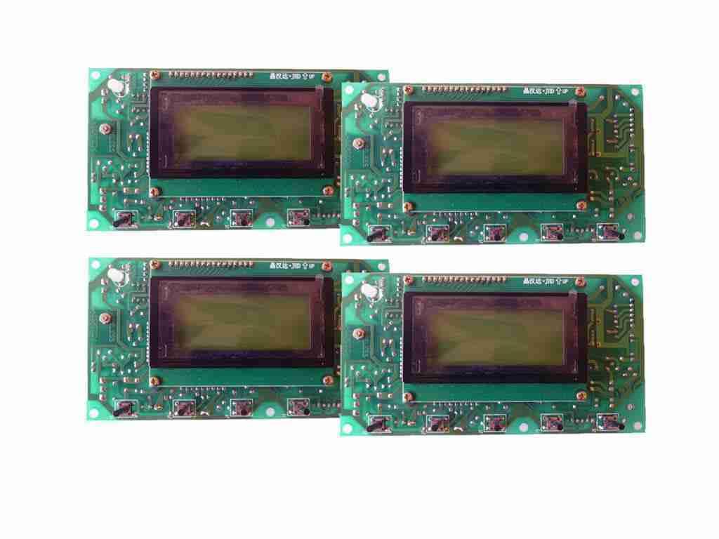 alinhador a laser kit alinhador digital wireless displays