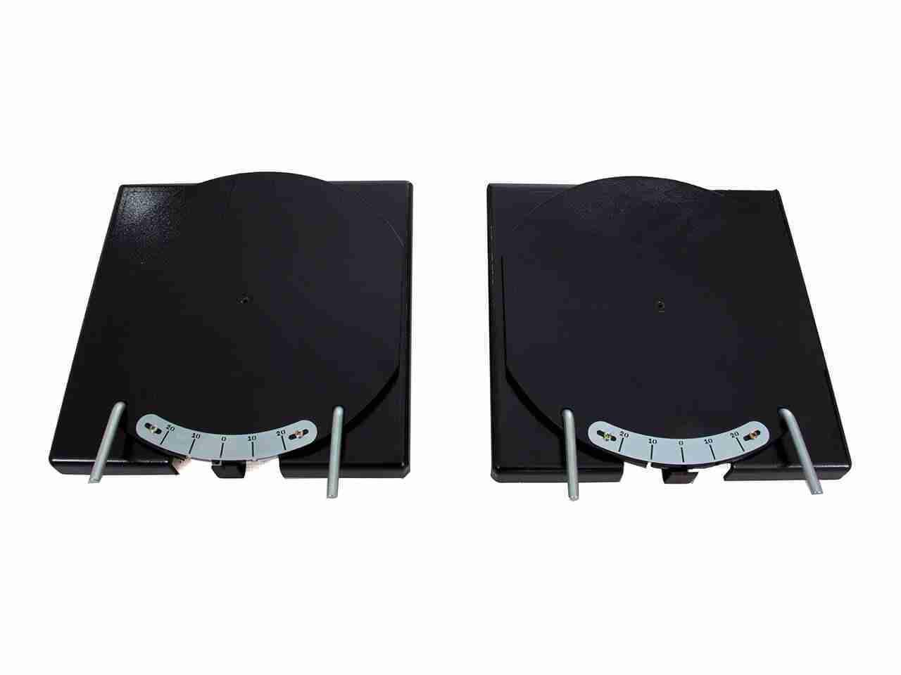 alinhador a laser pratos dianteiros