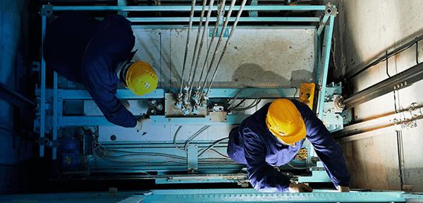 Por que fazer manutenção de elevadores é importante?