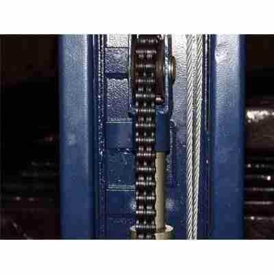 Elevacar hidraulico corrente 2