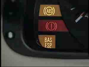 ABS o que significa?
