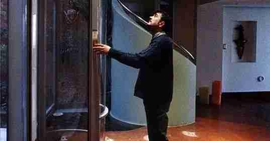 Elevador panorâmico 360° a vácuo, vale a pena?
