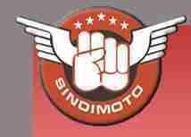 Conheça o Sindicato dos Trabalhadores Motociclistas da cidade de São Paulo