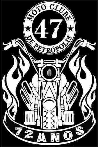 Conheça a Moto Clube de Petrópolis – RJ